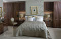Bedroom Design Ipswich