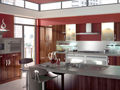 Kitchen showrooms Colchester